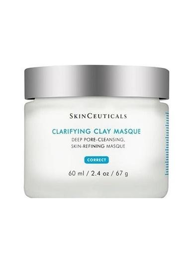 SkinCeuticals Skinceuticals Clarifying Clay Masque 67g Renksiz